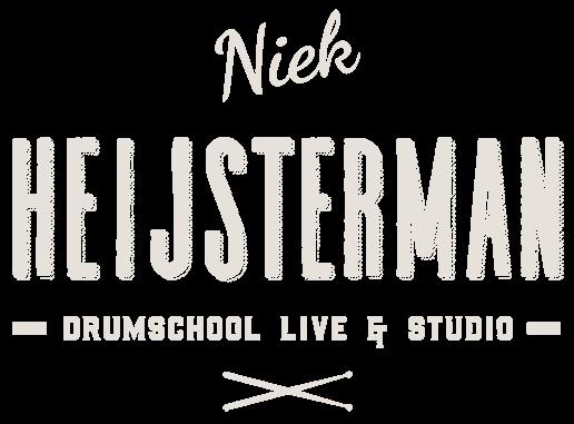 Niek Heijsterman